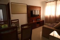 Título do anúncio: Apartamento 2 Quartos c/ Suíte-Elevador-Pilotis