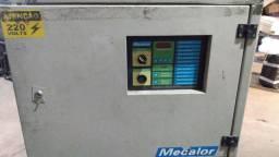 Título do anúncio: Chiller Mecalor 8000kcal