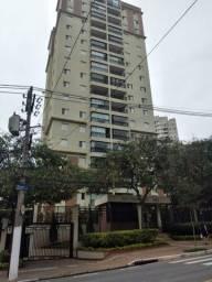 Título do anúncio: Apartamento - Vila Mariana