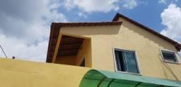 Título do anúncio: Excelente Casa semi Mobiliado 01 suite em Petrópolis