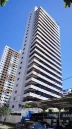 Título do anúncio: COD 1-51 Excelente apartamento no Manaíra 4 quartos 265m2