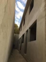 Título do anúncio: Casa a venda no bairro Liberdade - Santa Luzia