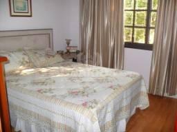 Título do anúncio: Casa para comprar no bairro Vila João Pessoa - Porto Alegre com 2 quartos