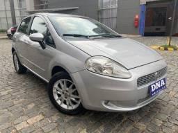 Título do anúncio: Fiat Punto 1.6 Essence 2012