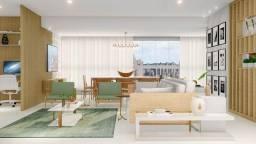 Apartamento para venda possui 188 metros quadrados com 4 quartos em Patamares - Salvador -