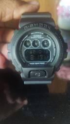 Título do anúncio: Relógio Casio G-Shock A prova Dágua