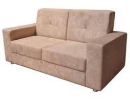 Jogo de sofa