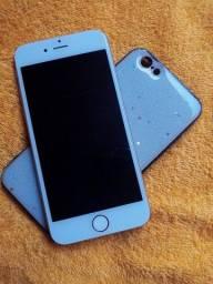 Título do anúncio: Iphone 6s 32 gigas