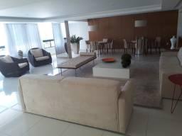 Título do anúncio: Apartamento para aluguel possui 72 metros quadrados com 2 quartos em Ondina - Salvador - B