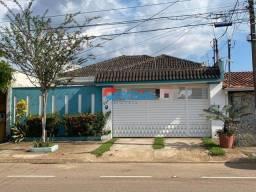 Título do anúncio: Excelente Casa São Cristóvão - Porto Velho - RO