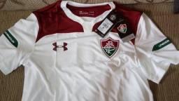 Camisa do Fluminense M