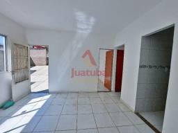 Título do anúncio: Aluga-se Casa em Condomínio no Bairro Cidade Nova, em Juatuba   JUATUBA IMÓVEIS