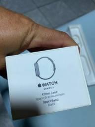 Título do anúncio: Relógio Watch série 3  original