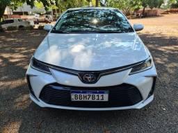 Título do anúncio: Corolla 21/22 altis hybrid premium novo (OPORTUNIDADE)