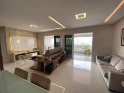 Título do anúncio: Apartamento para Venda em Salvador, Pituaçu, 3 dormitórios, 3 suítes, 5 banheiros, 2 vagas