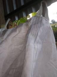 Big Bag semi novo