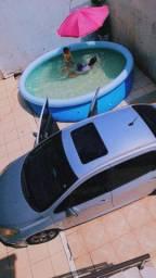 Piscina 6300 litros
