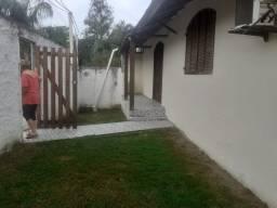 Título do anúncio: Alugo casa em Guaratiba