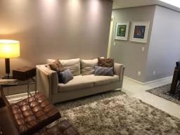 Título do anúncio: Apartamento à venda com 3 quartos no bairro Bom Abrigo em Florianópolis