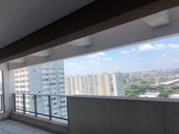 Título do anúncio: Cobertura, 247 m² - venda por R$ 2.700.000,00 ou aluguel por R$ 12.000,00/mês - Vila Leopo