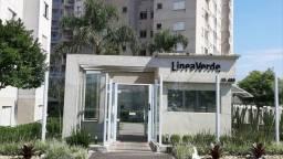 Título do anúncio:  Apartamento em condomínio club com piscina 2 quartos com suíte no Línea Verde - Fanny