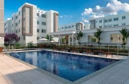 Compre seu imóvel novo no Reserva Vila Natal direto com a Construtora