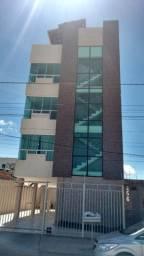 Apartamento Vitoria da Conquista Bahia