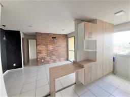 Título do anúncio: Vendo Life da Villa - 12º andar - Móveis planejados
