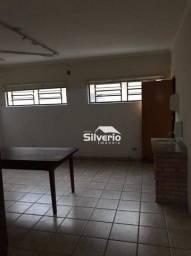 Título do anúncio: Kitnet com 1 dormitório para alugar, 45 m² por R$ 1.000,00/mês - Jardim Esplanada II - São