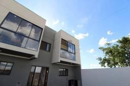 Apartamento com 2 dormitórios à venda, 67 m² por R$ 185.000 - Jardim Santa Lúcia - Franca/
