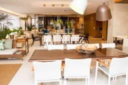 Título do anúncio: GOIâNIA - Apartamento Padrão - Nova Suiça