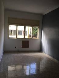 Título do anúncio: Apartamento para aluguel e venda com 35 metros quadrados com 1 quarto