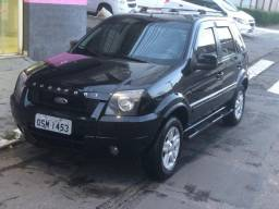 Ford EcoSport 2006 Completa