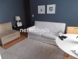Apartamento à venda com 2 dormitórios em Castelo, Belo horizonte cod:122859