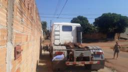 Título do anúncio: Scania toco 112