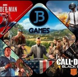 Título do anúncio: Jogos em conta para Xbox one.