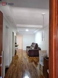 Casa com 3 dormitórios à venda, 140 m² por R$ 300.000,00 - Parque das Águas - Piracicaba/S