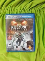 Killzone