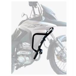 Título do anúncio: Protetor De Motor E Carenagem XRE300