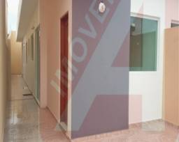 Título do anúncio: Casa no Belas Artes Próximo a Praia