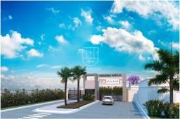 Título do anúncio: Apartamento Lançamento em Santana - Pindamonhangaba