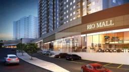 Título do anúncio: Rio de Janeiro - Loja/Salão - Del Castilho