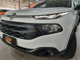 TORO FREEDOM AUTOMÁTICA 2018