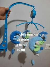 Título do anúncio: Mobile usados