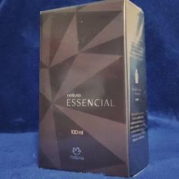 Essencial perfume clássico Natura