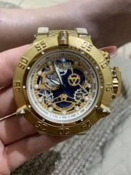Relógio Invicta Subaqcua Noma III