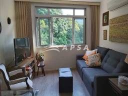 Apartamento à venda com 3 dormitórios em Copacabana, Rio de janeiro cod:TJAP31082