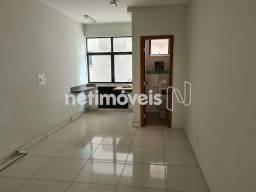 Escritório para alugar em Vila da serra, Nova lima cod:711865