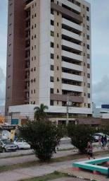 Título do anúncio: Apartamento no Bancários com 3 quartos