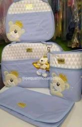Vendo bolsa de maternidade